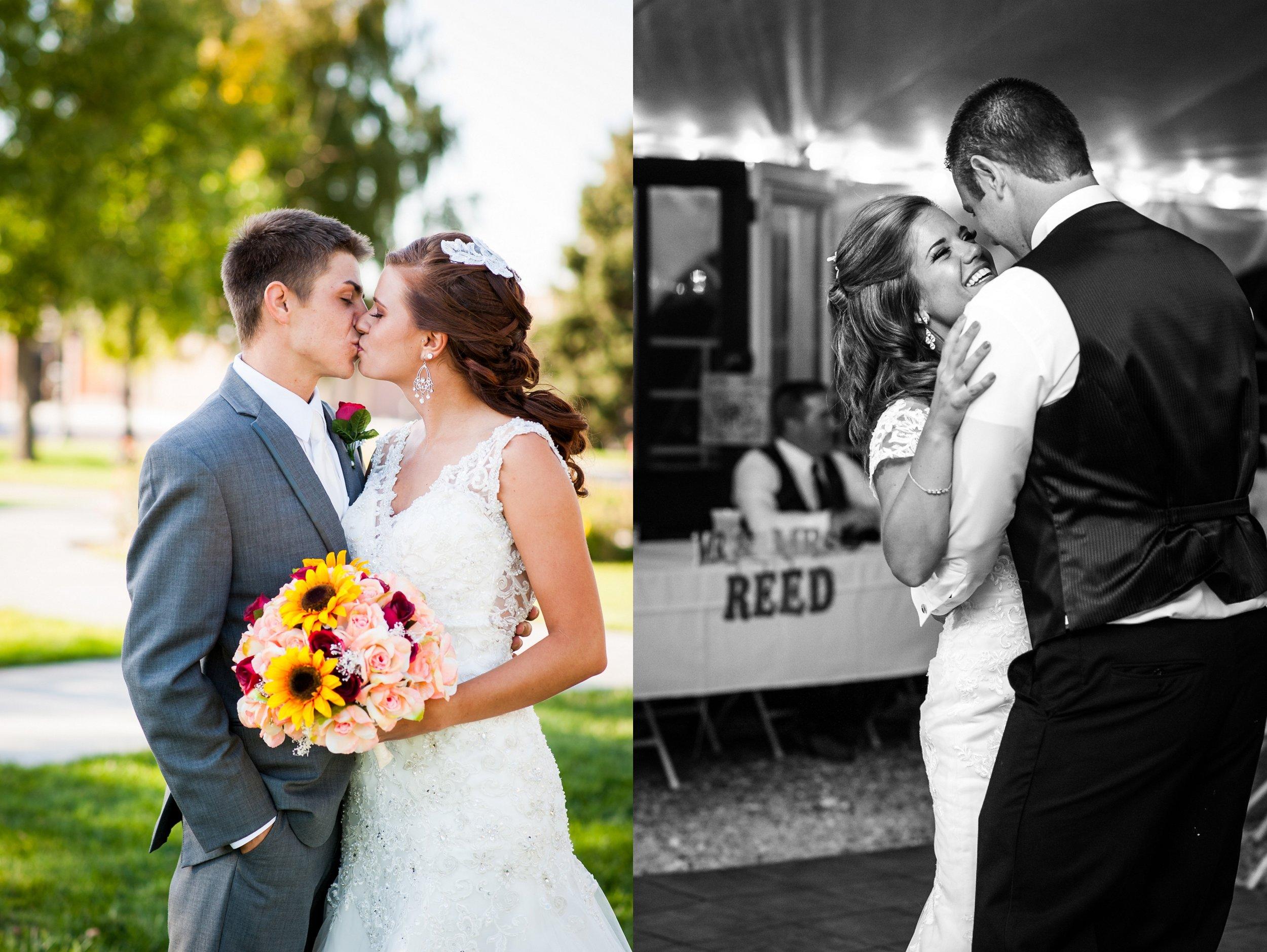 central_illinois_wedding_photographer_0198.jpg