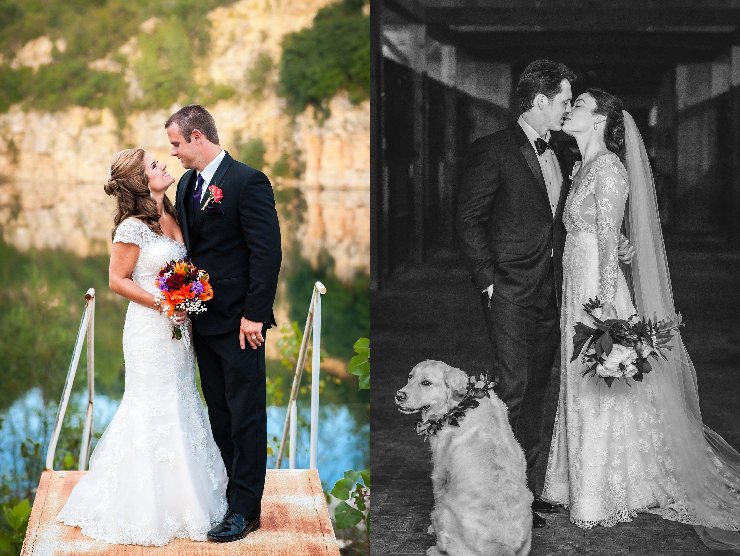 central_illinois_wedding_photographer_0201.jpg
