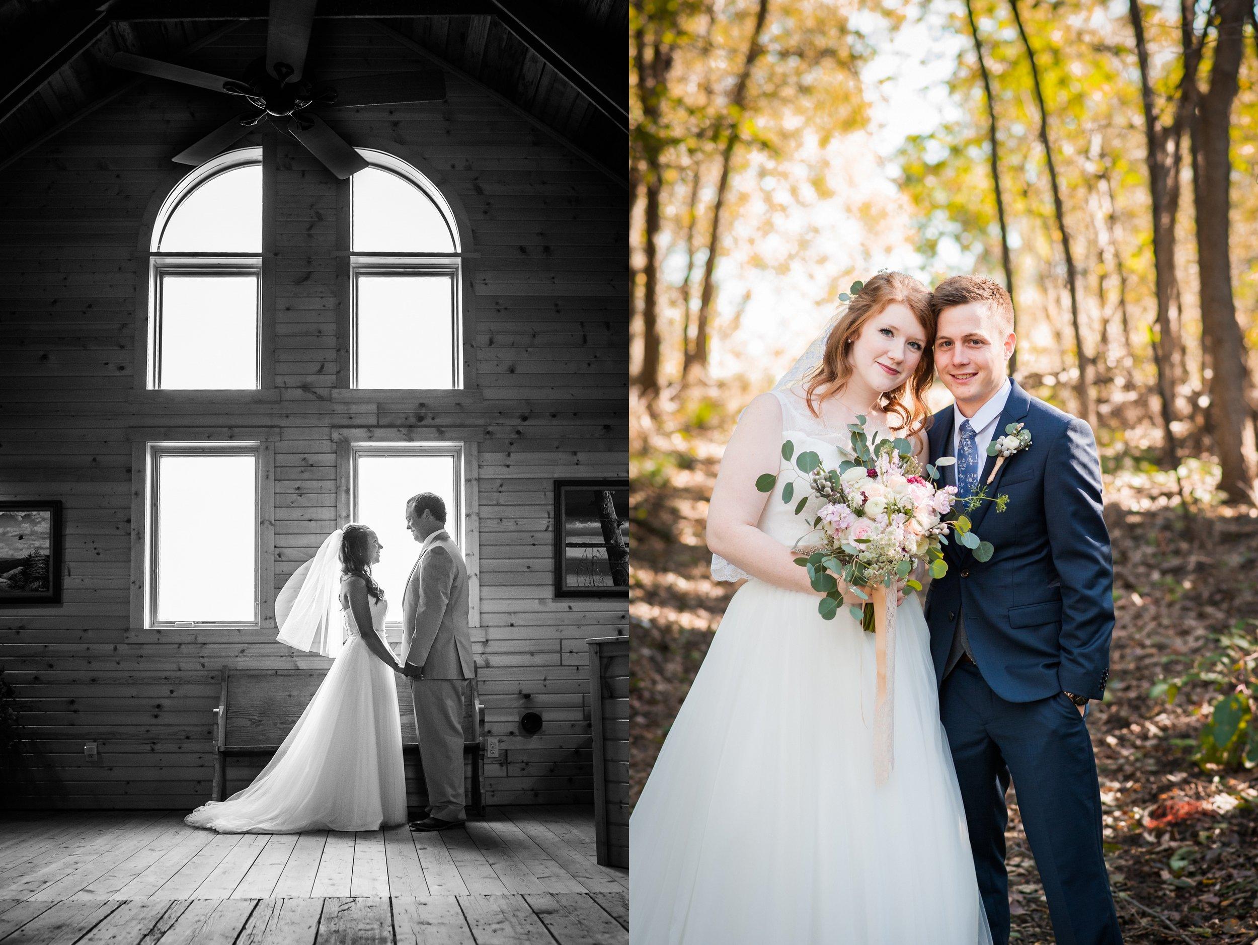 central_illinois_wedding_photographer_0199.jpg