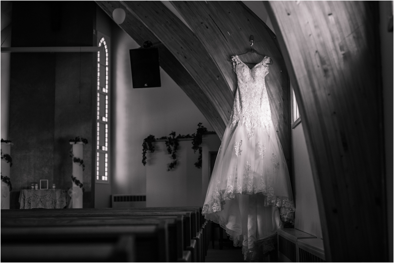 central_illinois_wedding_photographer_0202.jpg