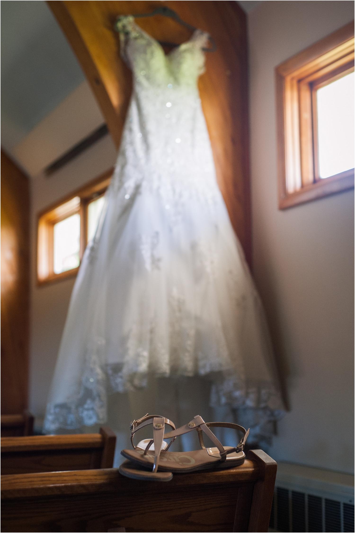 broken_bow_nebraska_wedding_0203.jpg