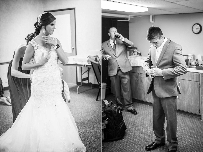broken_bow_nebraska_wedding_0229.jpg