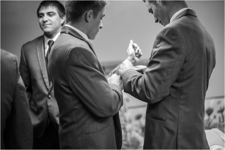 broken_bow_nebraska_wedding_0231.jpg