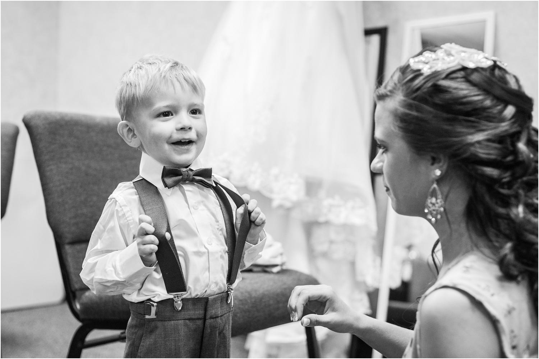 broken_bow_nebraska_wedding_0232.jpg