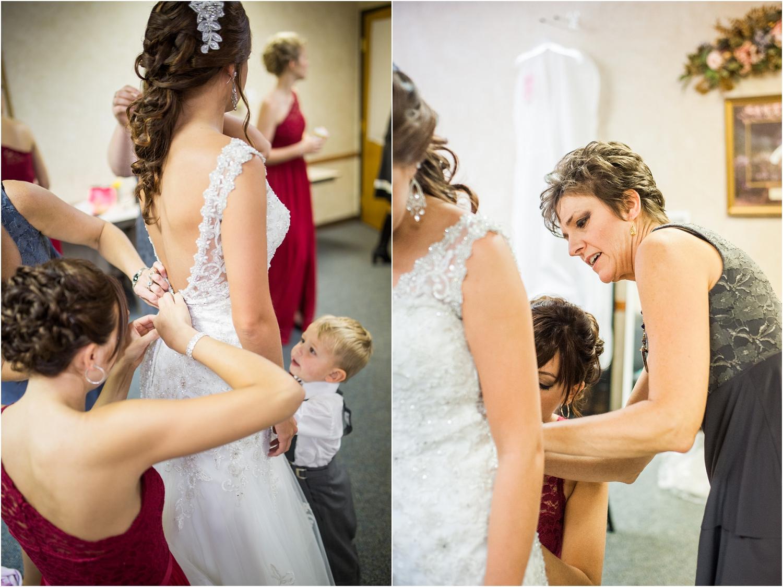 broken_bow_nebraska_wedding_0236.jpg