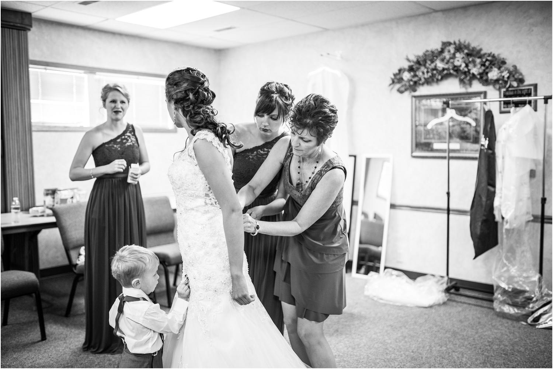 broken_bow_nebraska_wedding_0238.jpg