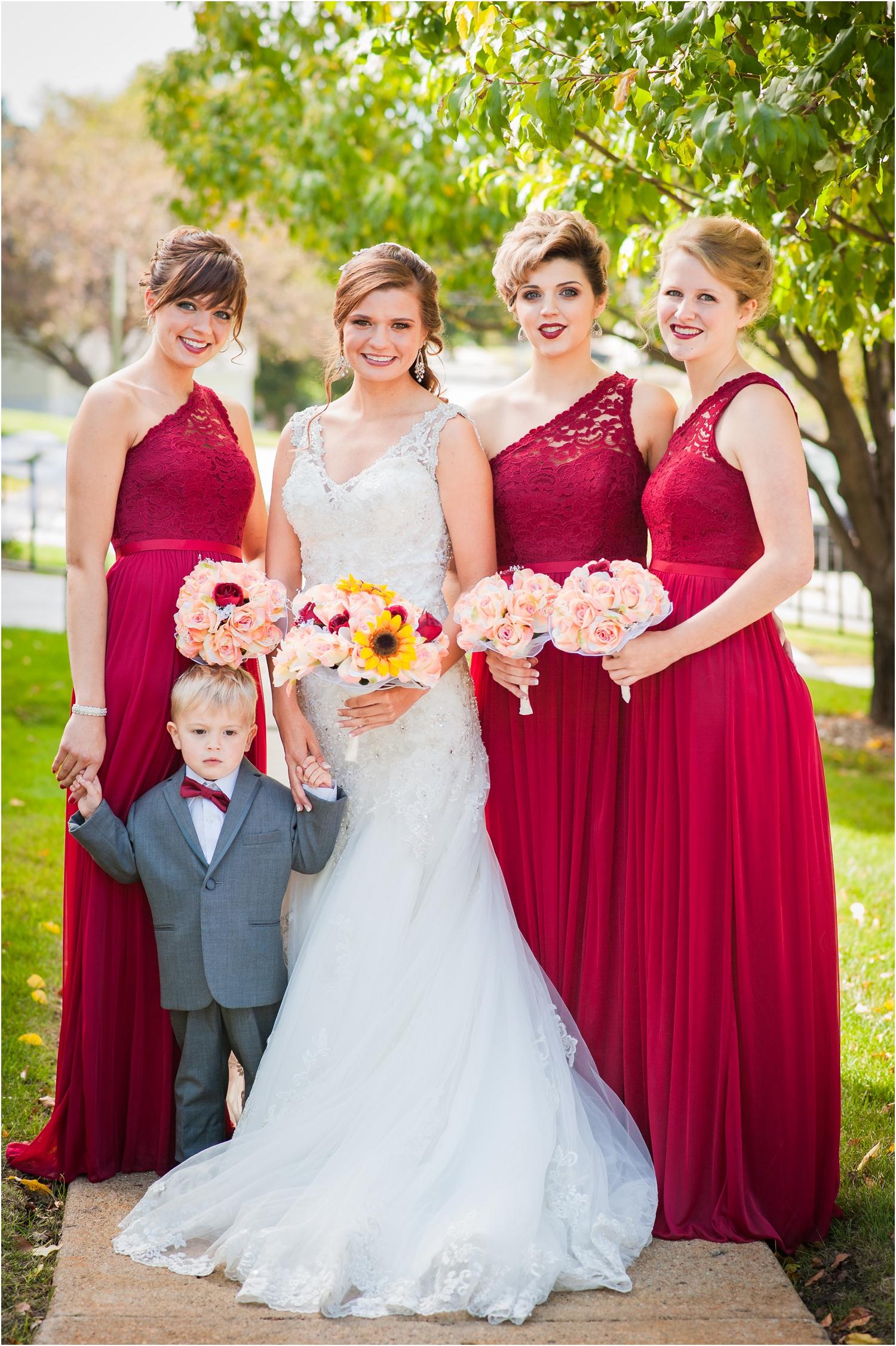 broken_bow_nebraska_wedding_0240.jpg