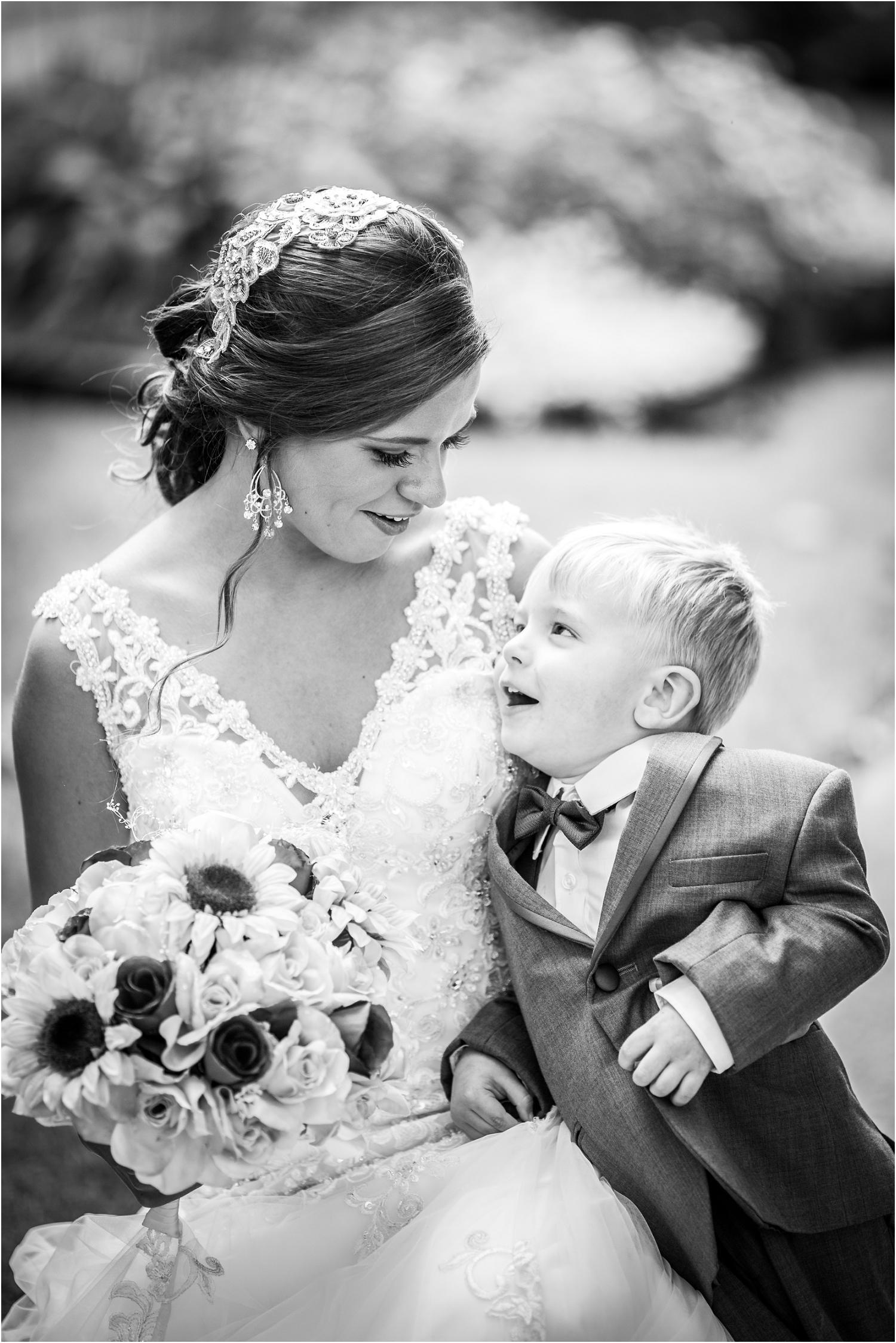 broken_bow_nebraska_wedding_0243.jpg