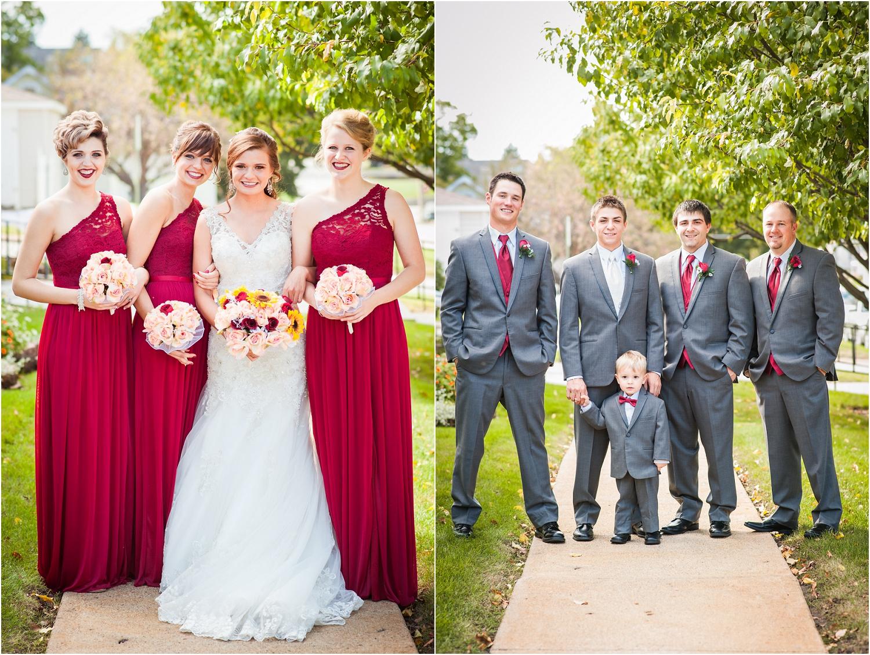 broken_bow_nebraska_wedding_0248.jpg