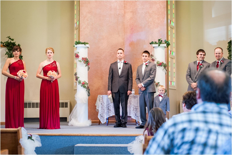 broken_bow_nebraska_wedding_0261.jpg