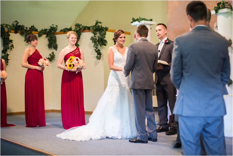 broken_bow_nebraska_wedding_0265.jpg