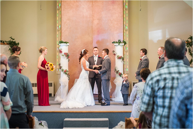 broken_bow_nebraska_wedding_0266.jpg