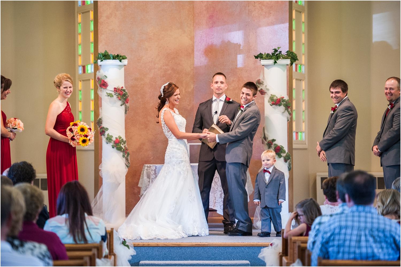 broken_bow_nebraska_wedding_0270.jpg