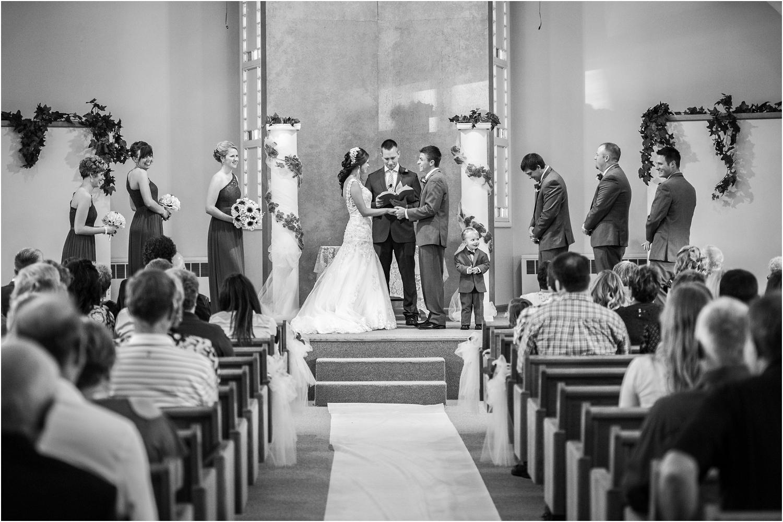 broken_bow_nebraska_wedding_0271.jpg