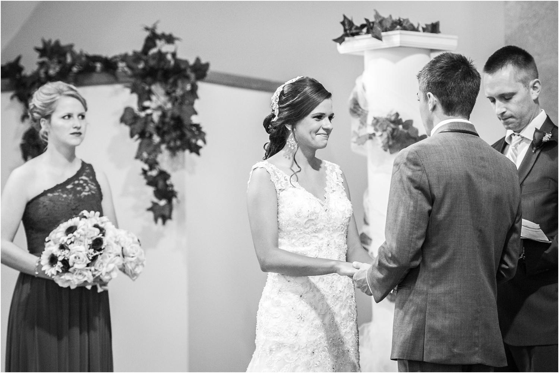 broken_bow_nebraska_wedding_0277.jpg