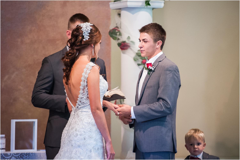 broken_bow_nebraska_wedding_0281.jpg