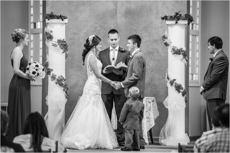 broken_bow_nebraska_wedding_0288.jpg