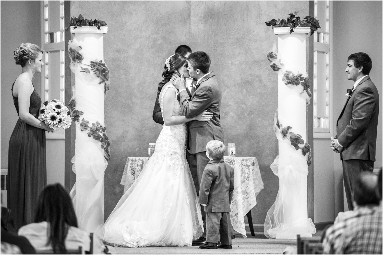 broken_bow_nebraska_wedding_0289.jpg