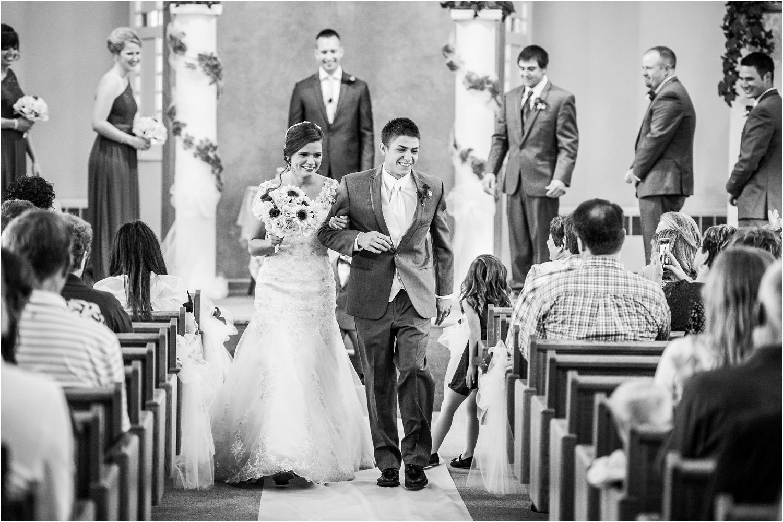 broken_bow_nebraska_wedding_0293.jpg