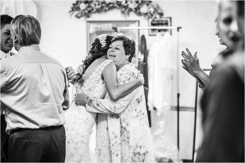 broken_bow_nebraska_wedding_0297.jpg