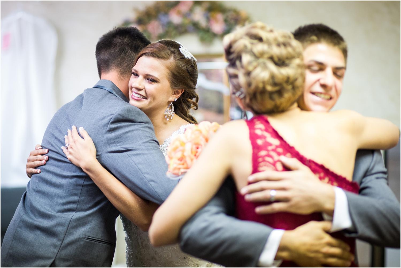 broken_bow_nebraska_wedding_0296.jpg