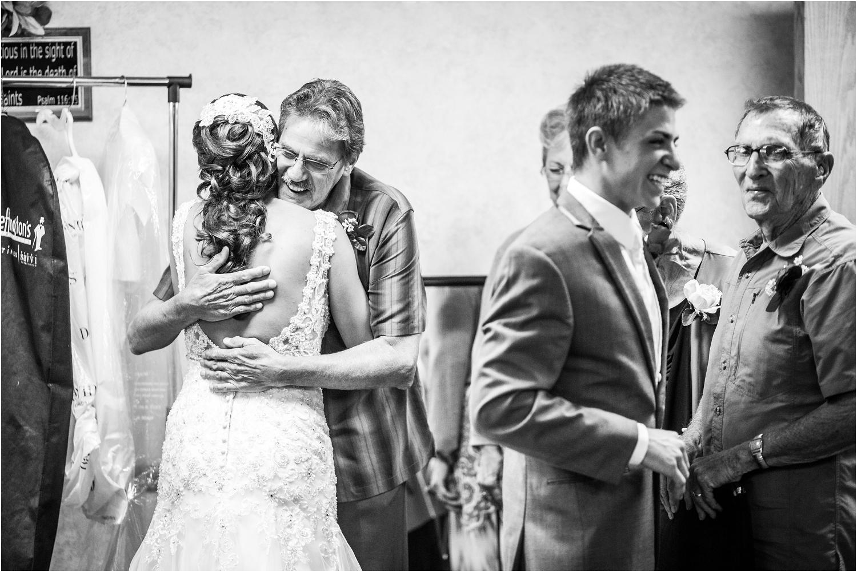 broken_bow_nebraska_wedding_0301.jpg