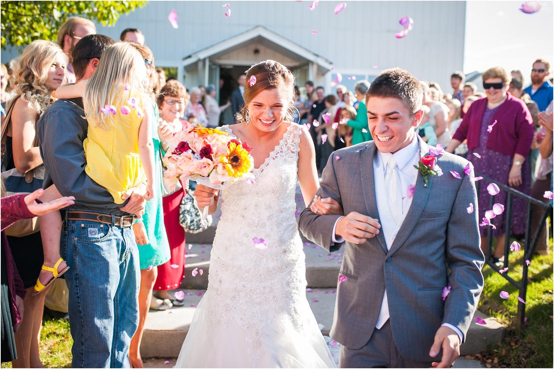 broken_bow_nebraska_wedding_0307.jpg