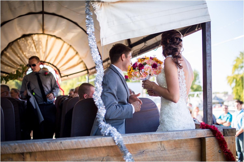 broken_bow_nebraska_wedding_0311.jpg