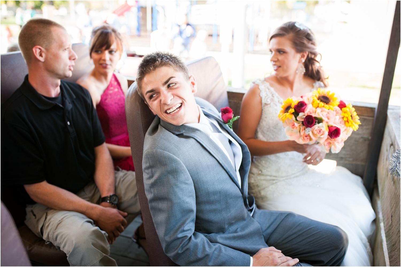 broken_bow_nebraska_wedding_0313.jpg