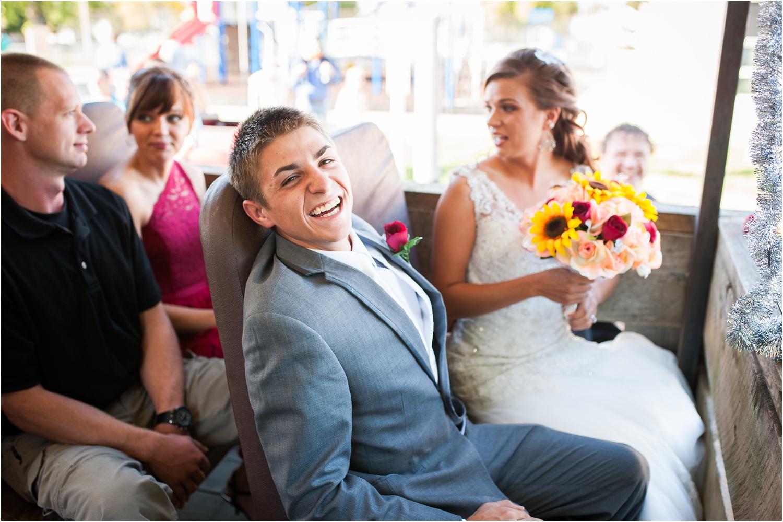 broken_bow_nebraska_wedding_0314.jpg