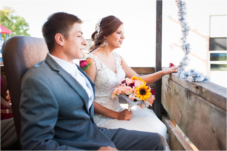broken_bow_nebraska_wedding_0315.jpg