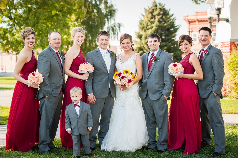 broken_bow_nebraska_wedding_0321.jpg