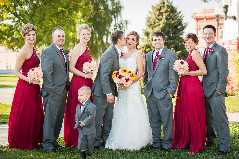 broken_bow_nebraska_wedding_0322.jpg