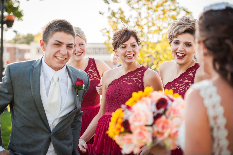 broken_bow_nebraska_wedding_0324.jpg