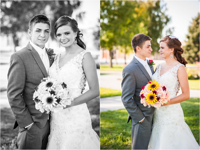 broken_bow_nebraska_wedding_0326.jpg
