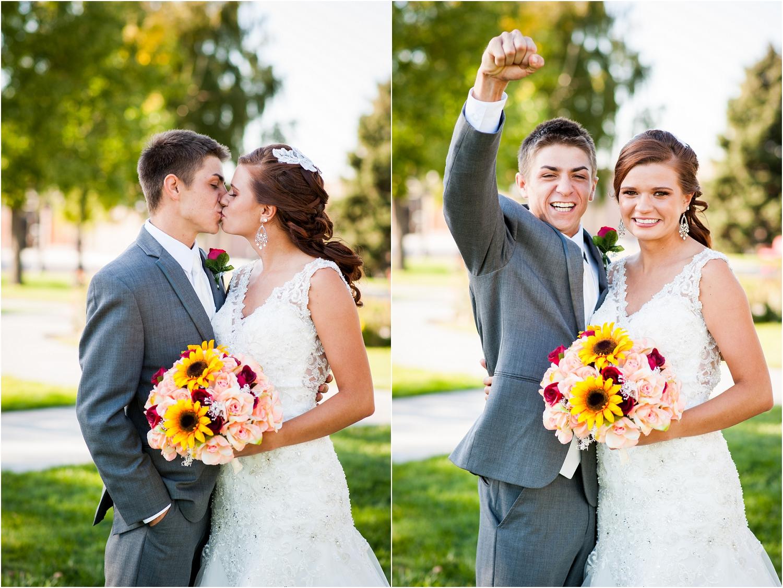 broken_bow_nebraska_wedding_0327.jpg