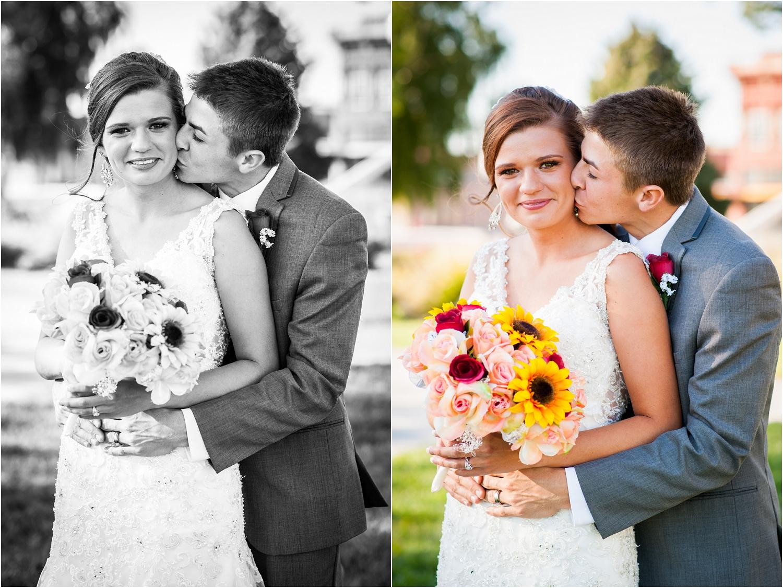 broken_bow_nebraska_wedding_0328.jpg