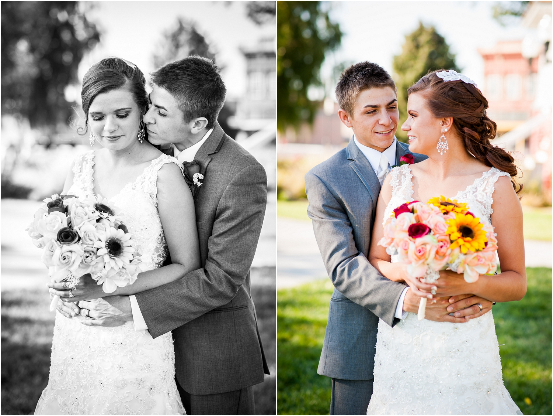 broken_bow_nebraska_wedding_0329.jpg