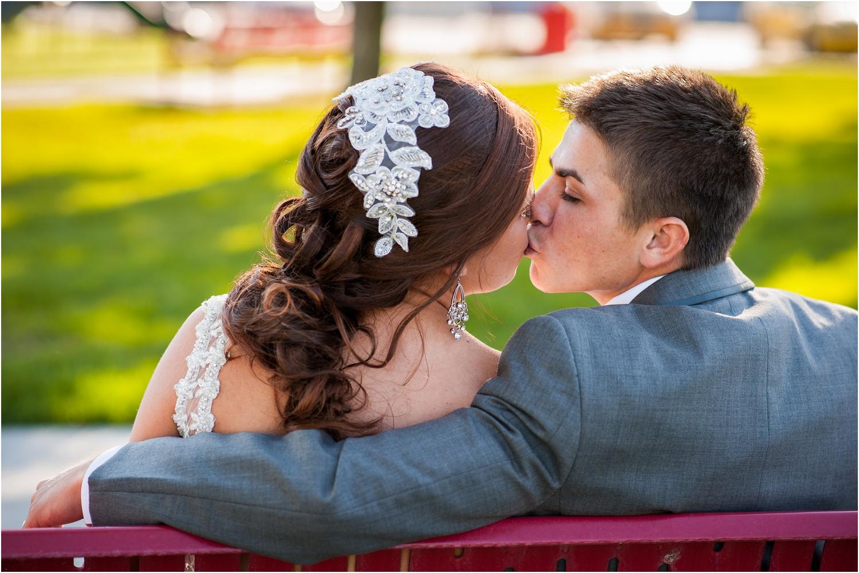 broken_bow_nebraska_wedding_0332.jpg