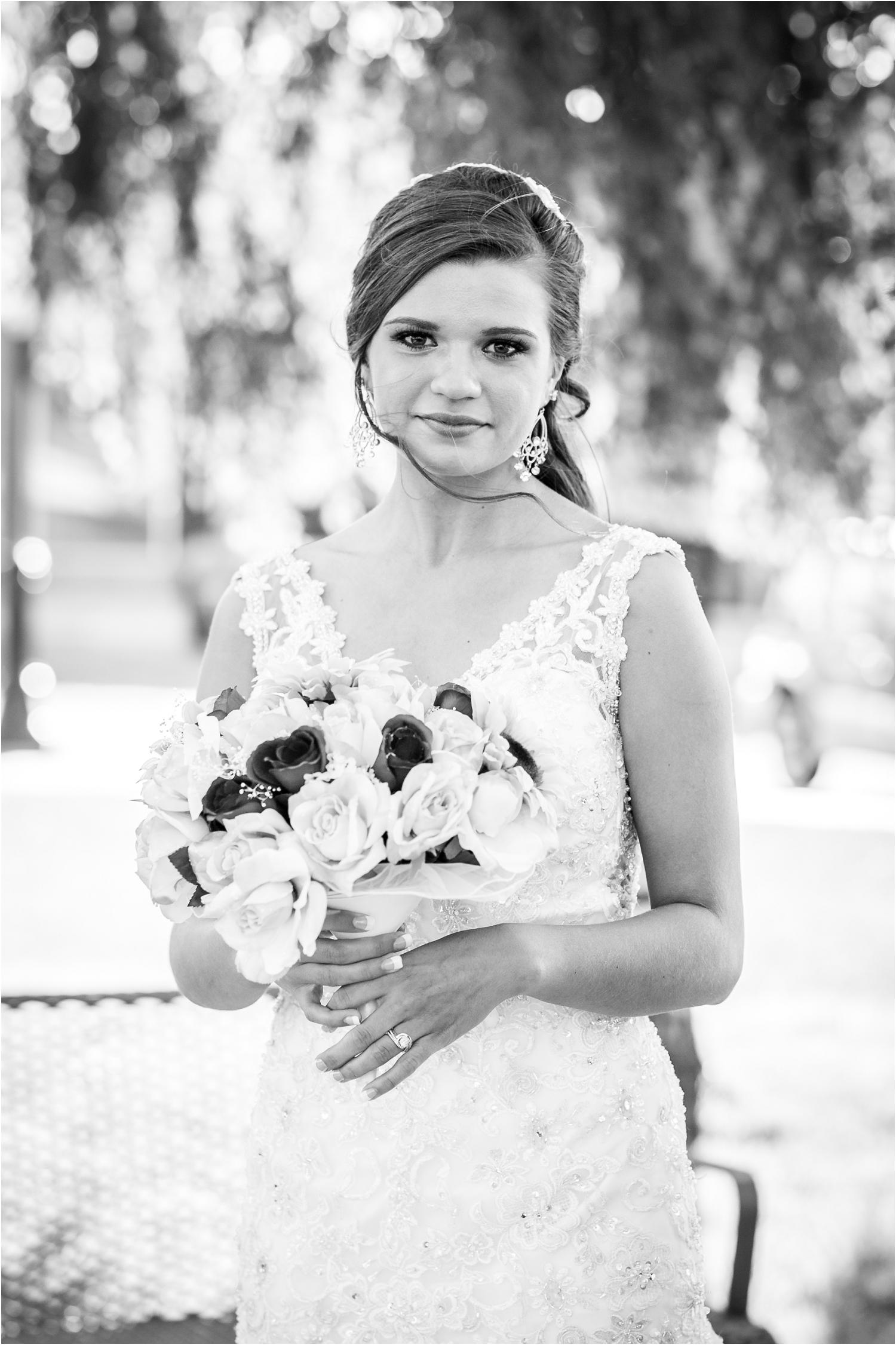 broken_bow_nebraska_wedding_0333.jpg