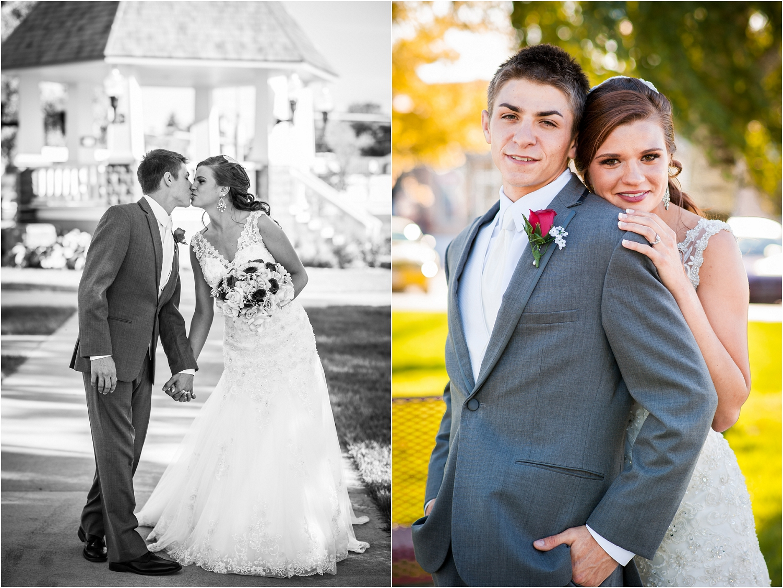broken_bow_nebraska_wedding_0334.jpg