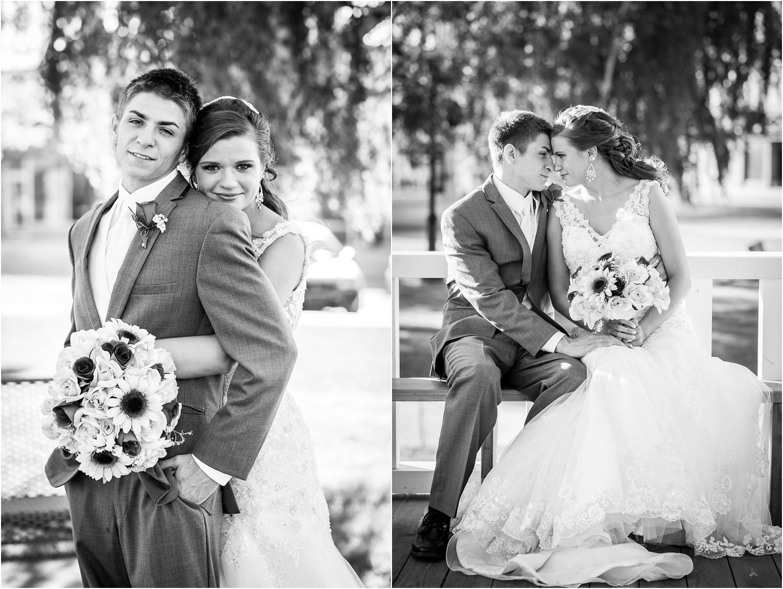 broken_bow_nebraska_wedding_0336.jpg