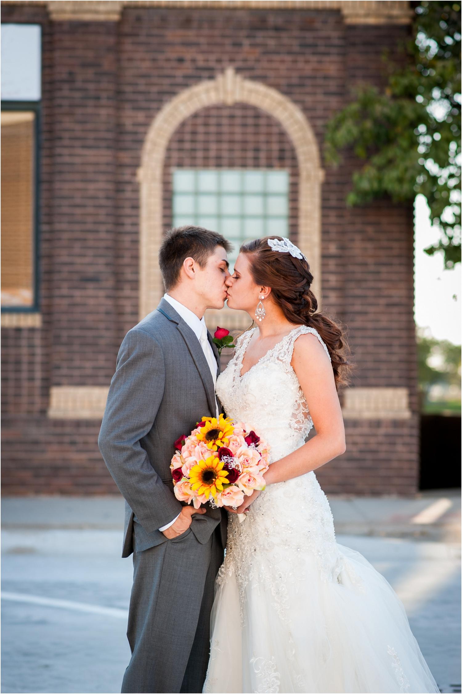 broken_bow_nebraska_wedding_0338.jpg