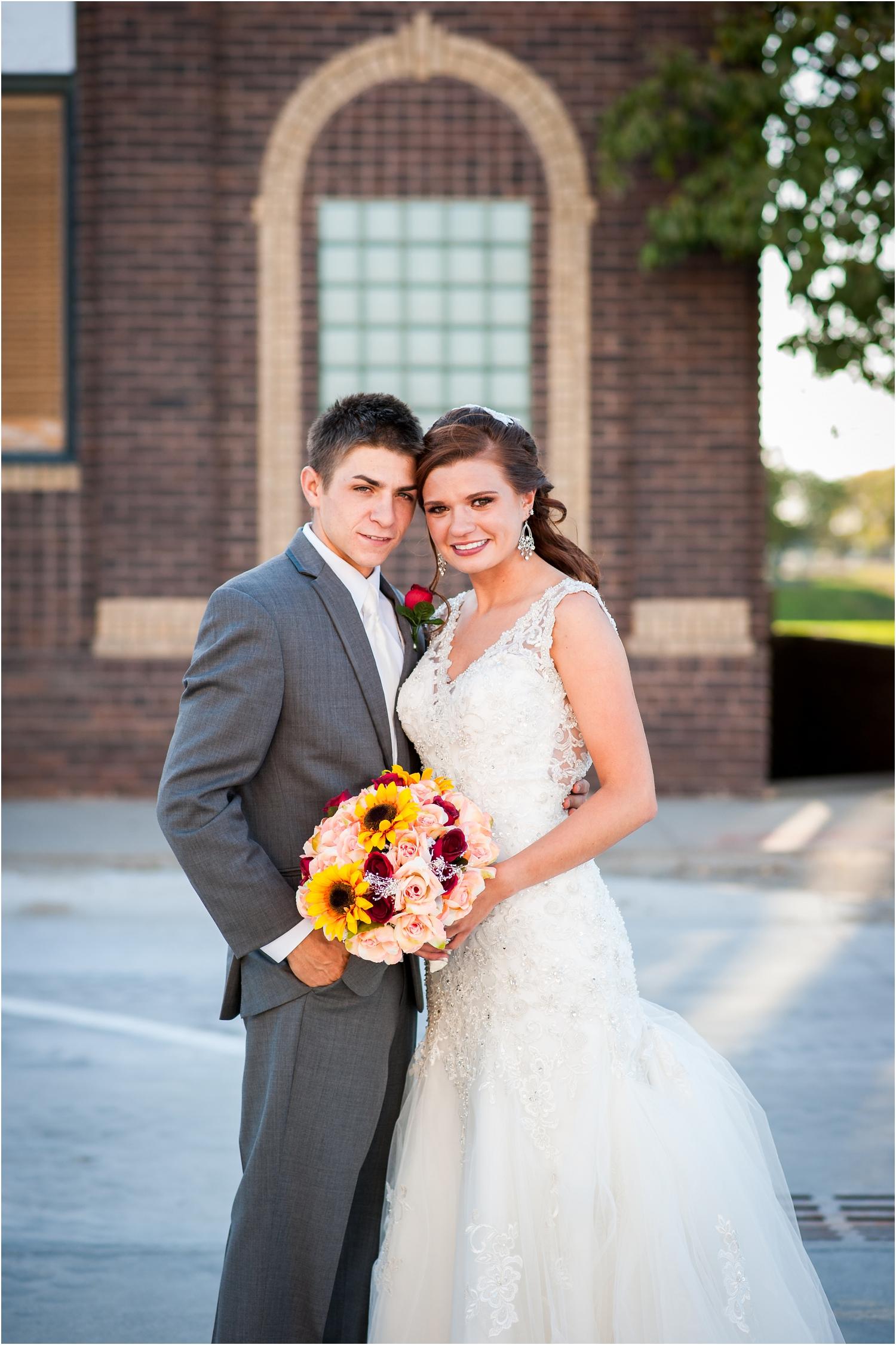 broken_bow_nebraska_wedding_0342.jpg