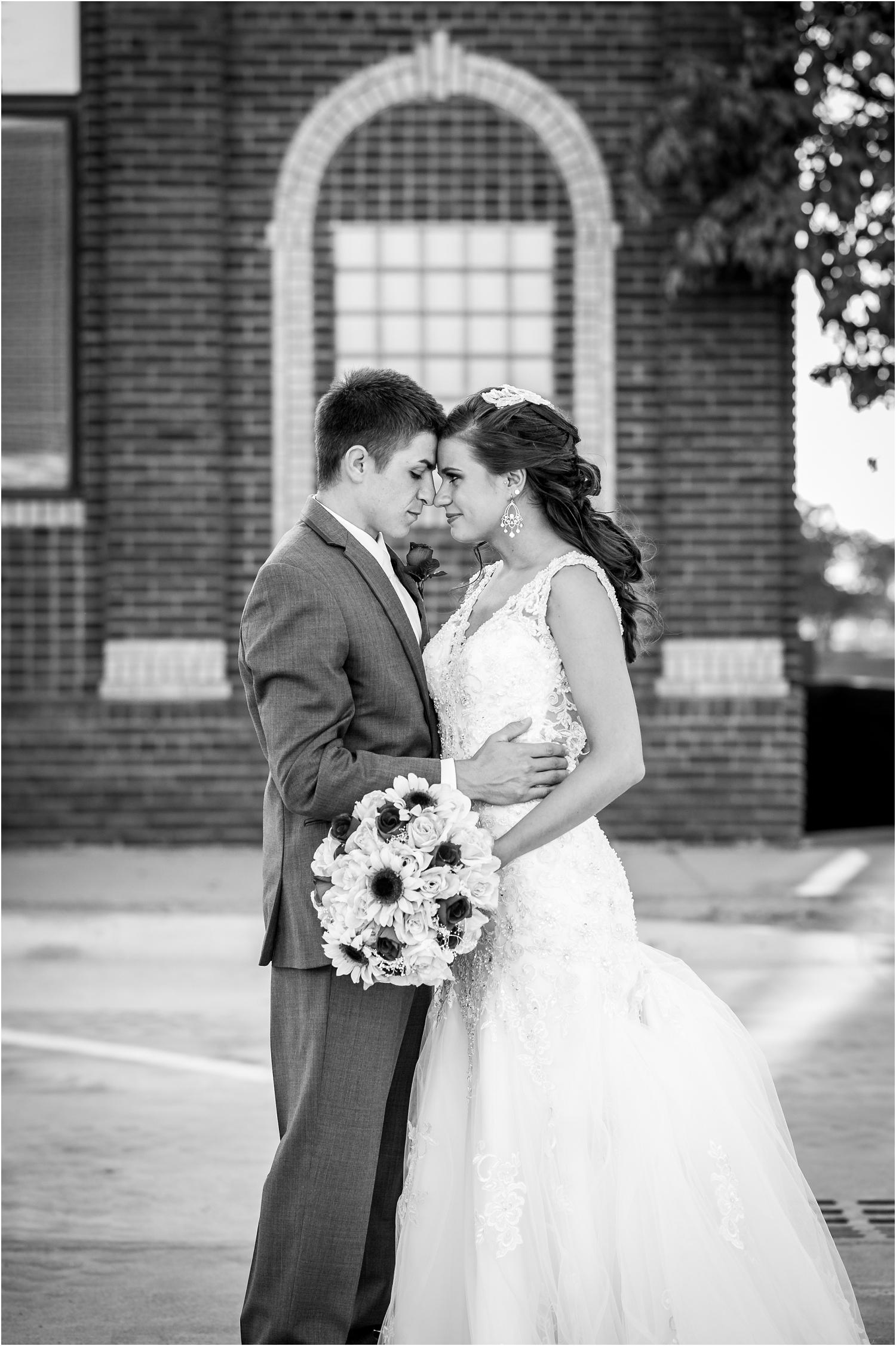 broken_bow_nebraska_wedding_0340.jpg