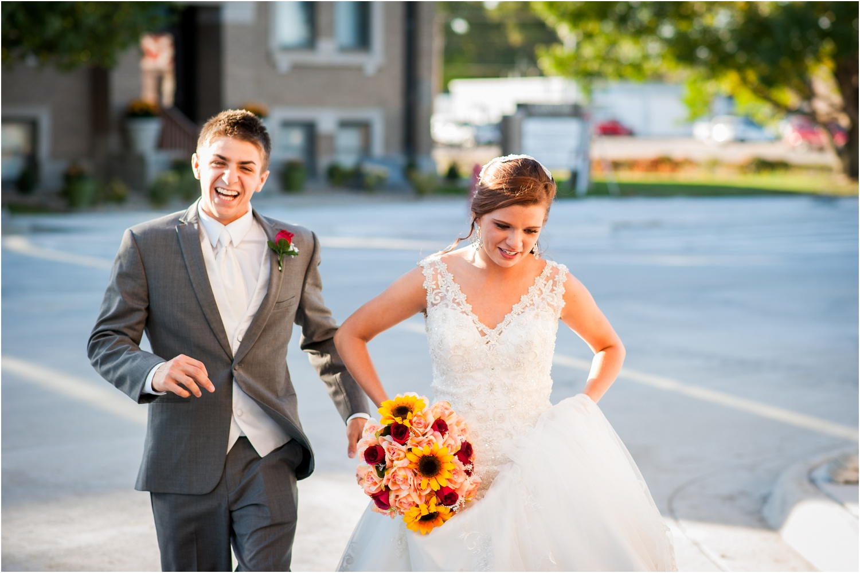 broken_bow_nebraska_wedding_0343.jpg