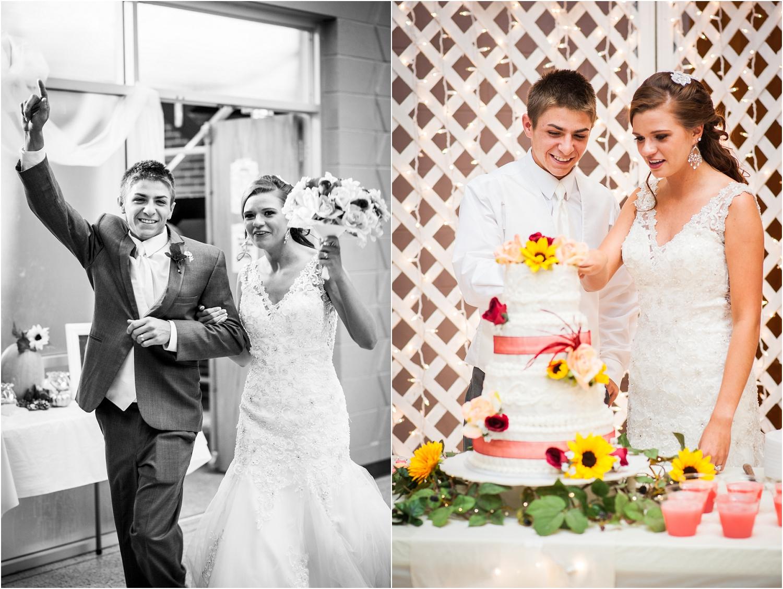 broken_bow_nebraska_wedding_0344.jpg
