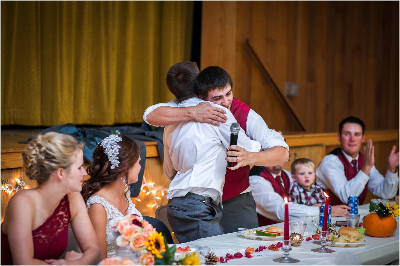 broken_bow_nebraska_wedding_0353.jpg