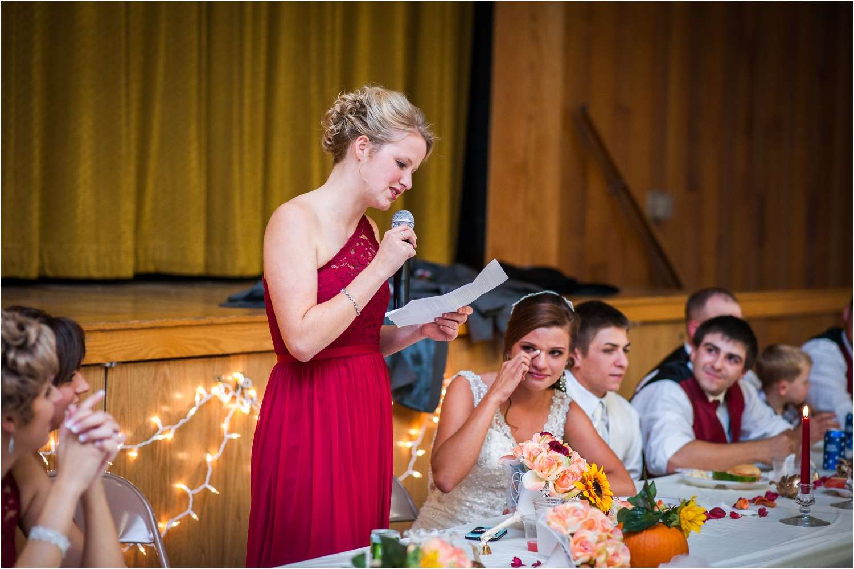 broken_bow_nebraska_wedding_0355.jpg