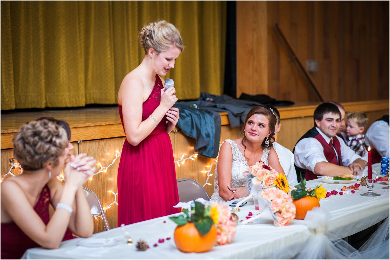 broken_bow_nebraska_wedding_0356.jpg